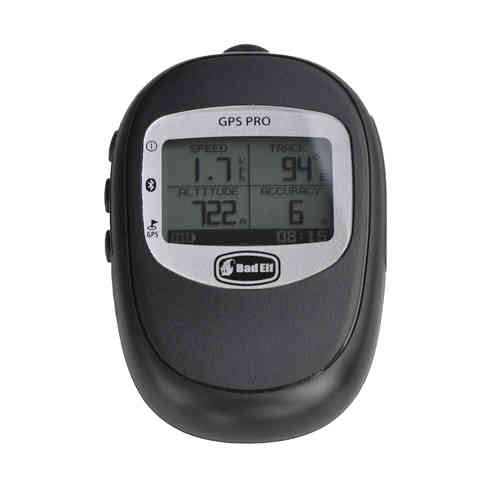 Bad Elf GPS Pro BE-GPS-2200