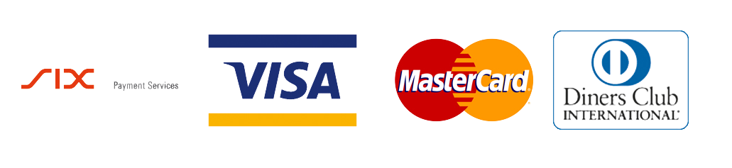 Payment_Visa_Master_Diners